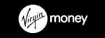 triptych-logo